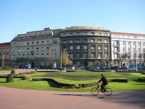Zagreb-nij