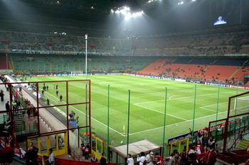 Milan7