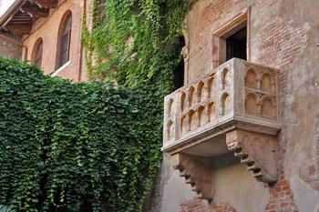 Verona3