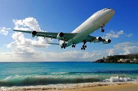 Непредвиденные проблемы в отпуске