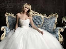Одесса и ее свадебные салоны