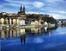 Преимущества приобретения новогодних туров в Венгрию