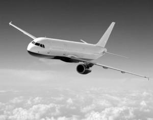 Школа туризма: секреты экономных авиаперелётов