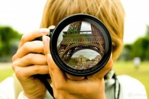 Фотографируем путешествуя: советы начинающим фотографам
