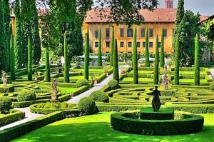 Туры в Верону: комфортно, романтично, познавательно