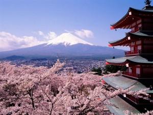 Желающим путешествовать по Японии