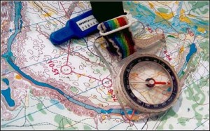 Подготовка к туристическому походу